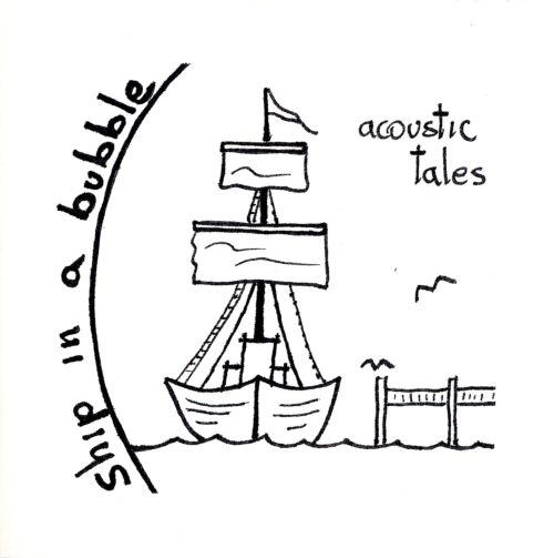 Acoustic Tales