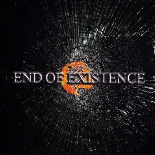 End of Existence