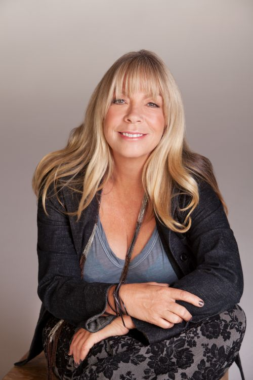 Rickie Lee Jones Biography Albums Streaming Links