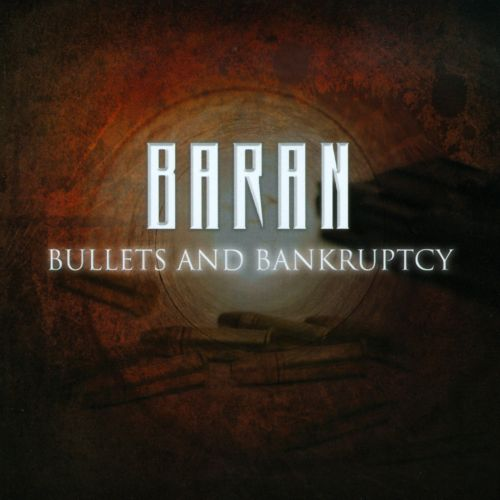 Bullets and Bankruptcy