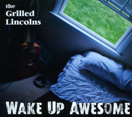 Wake Up Awesome