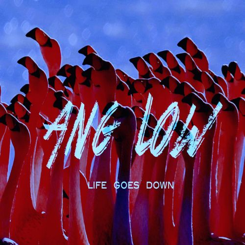 Life Goes Down EP