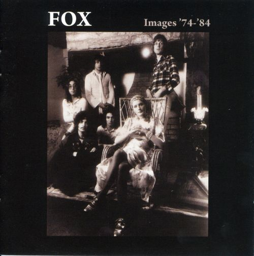 Images 1974-1984
