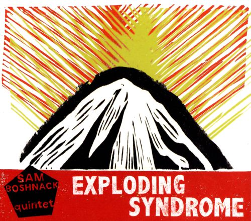 Exploding Syndrome