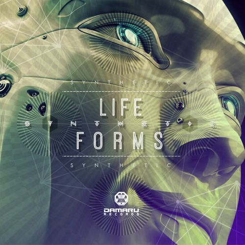 Synthetic Lifeforms