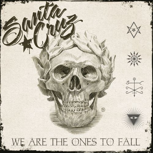 We Are the Ones To Fall