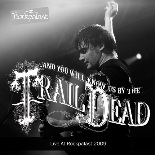 Live at Rockpalast 2009