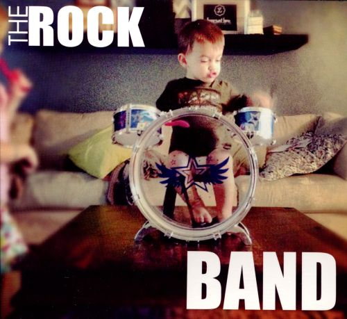 The Rock Band