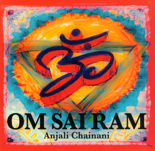 Om Sai Ram: Passages From The Soul