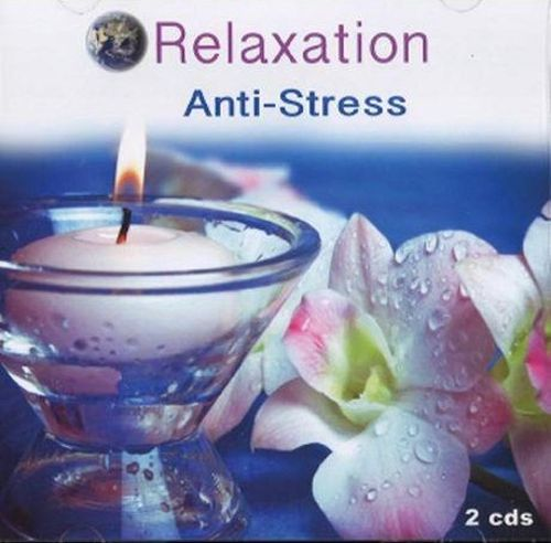 Relaxation: Anti-Stress