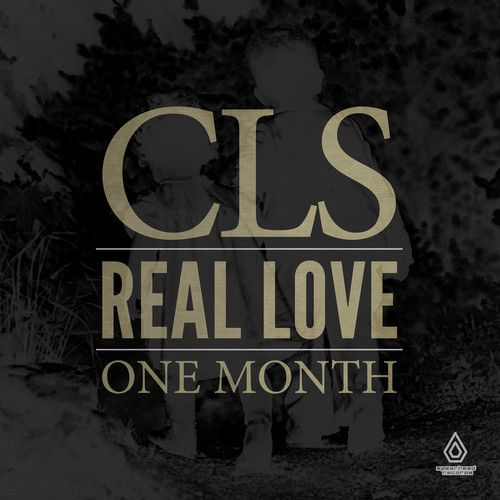 Real Love/One Month