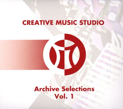 Archive Collections, Vol. 2