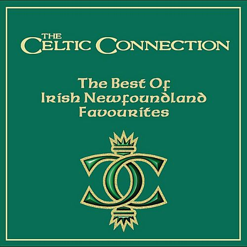 The Best of Irish Newfoundland Favourites