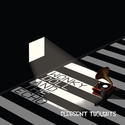 Pleasant Thoughts