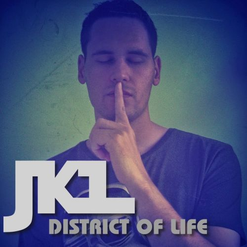 District of Life