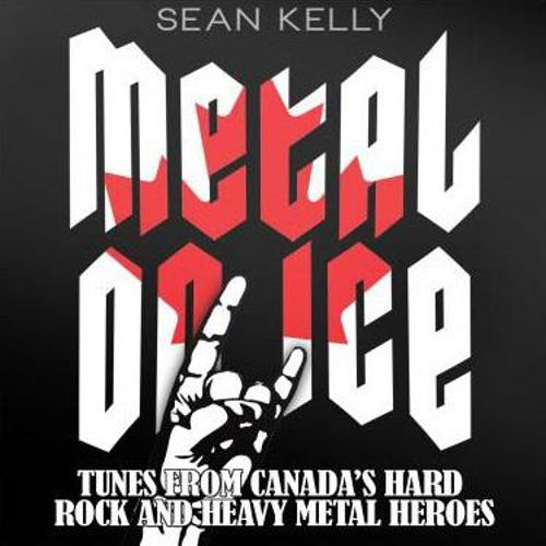 Metal on Ice