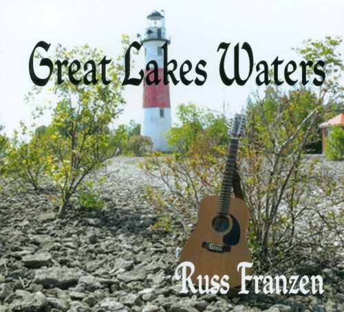 Great Lakes Waters