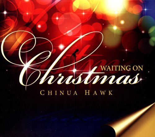 Waiting On Christmas