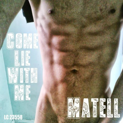 Come Lie With Me