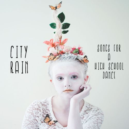 Songs For a High School Dance