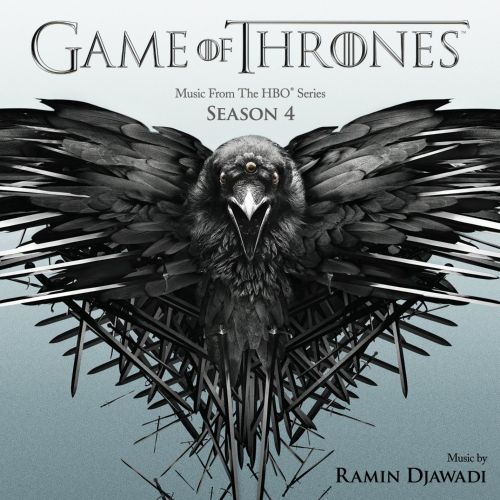 Game of thrones theme with 30 hd wallpapers.