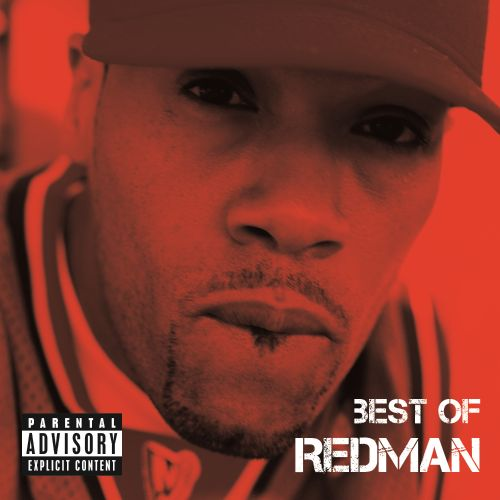 Best of Redman