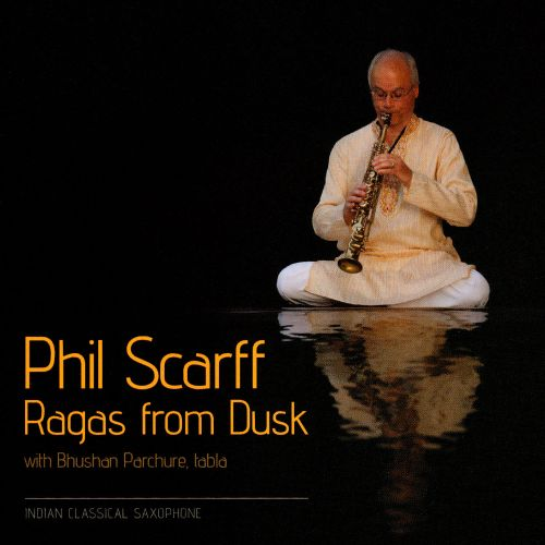 Ragas from Dusk