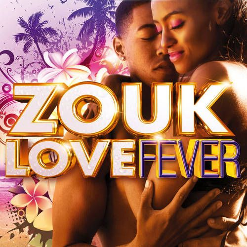 Zouk Love Fever