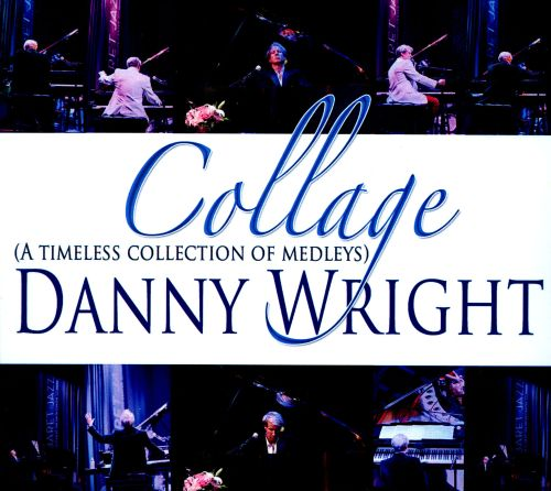 Collage: A Timeless Collection Of Medleys