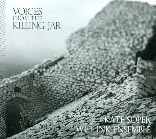 Voices From The Killing Jar (2010-12)