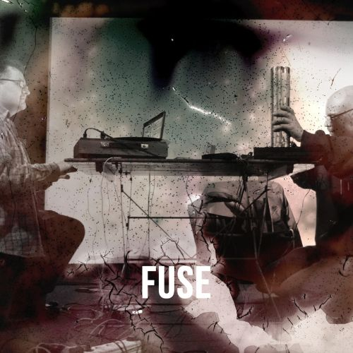 Fuse Editions 002
