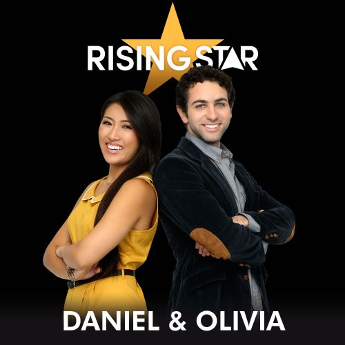 Counting Stars [Rising Star Performance]