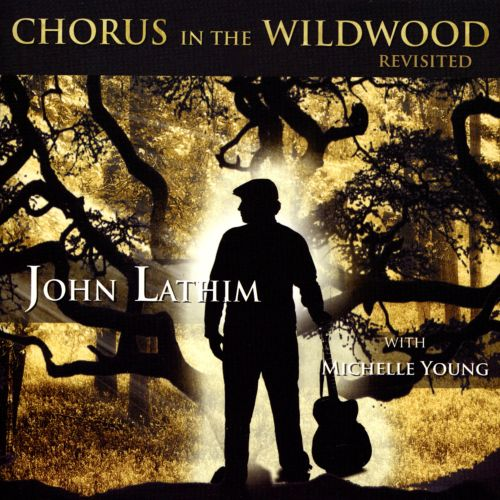 Chorus in the Wildwood Revisited