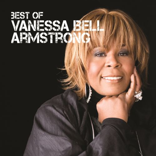 Best of Vanessa Bell Armsrtong [Universal]