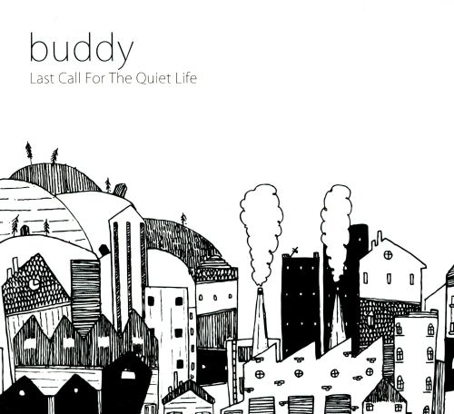 Last Call for the Quiet Life