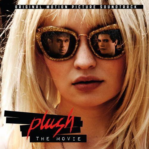 Plush (The Movie)