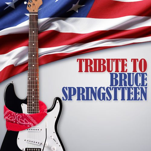 Tribute to Bruce Springsteen [ZYX]