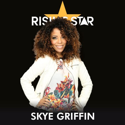 Only Girl In the World [Rising Star Performance]