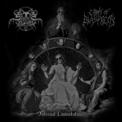 Infernal Lamontation