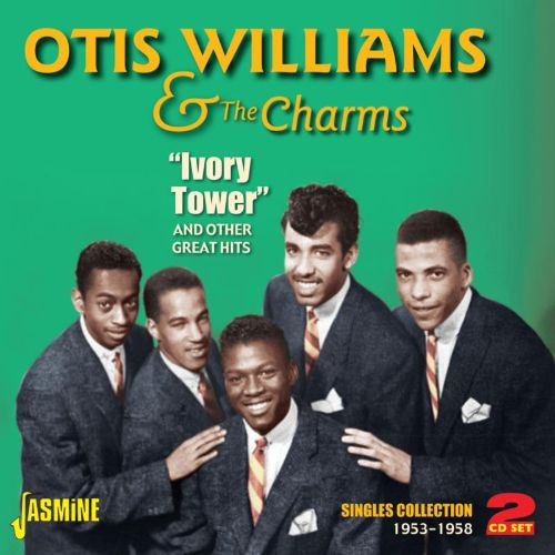 Ivory Tower & Other Great Hits
