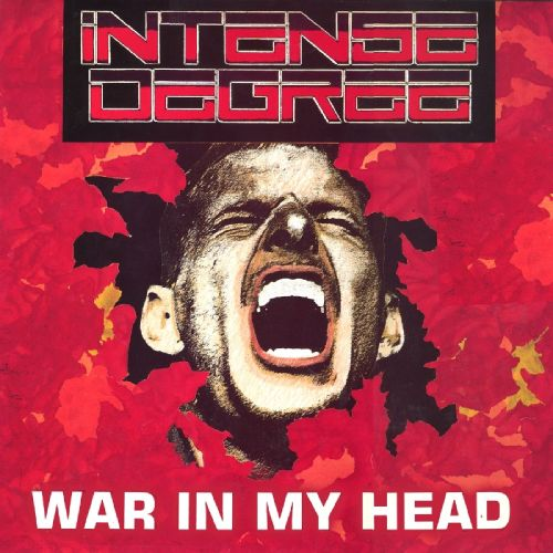 War in My Head
