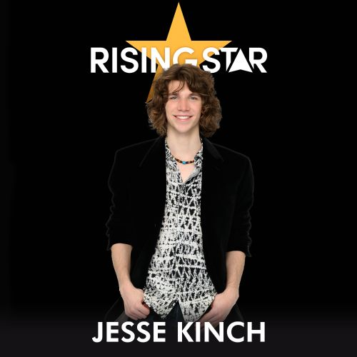 Whipping Post [Rising Star Performance]