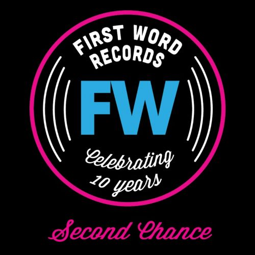 FW Is 10: Second Chance