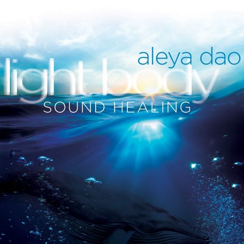 Light Body Sound Healing