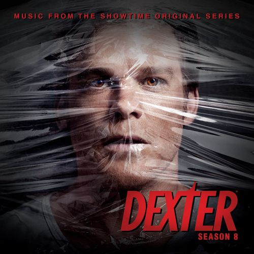 Dexter: Season 8 [Music from the Showtime Original Series]