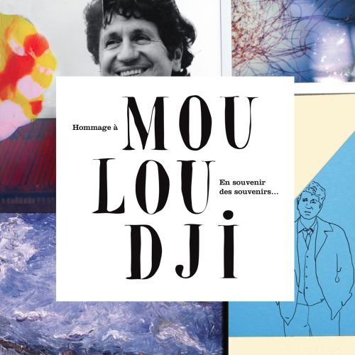 Hommage a Mouloudji