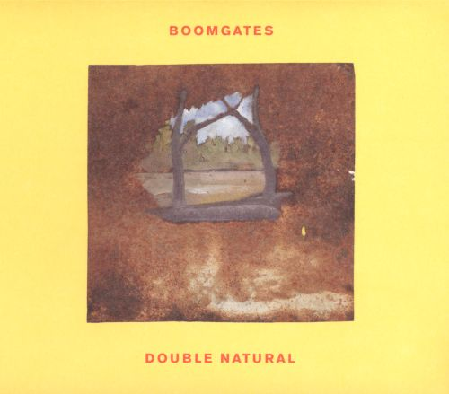 Double Natural