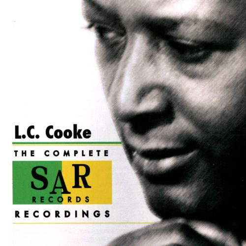 The Complete SAR Recordings