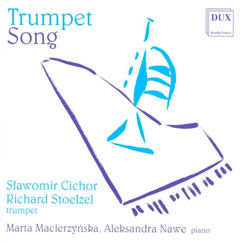 Trumpet Song