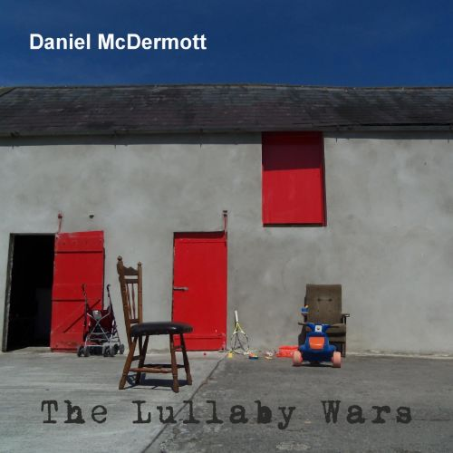 The Lullaby Wars